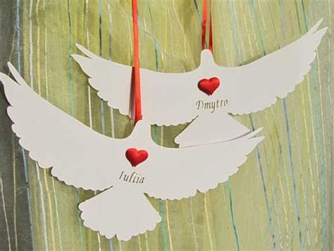 handmade paper craft ideas 30 craft ideas