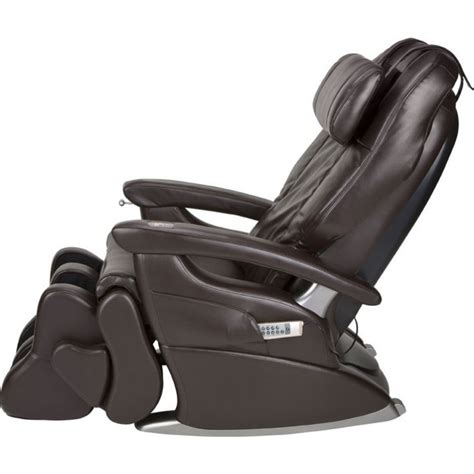 Ht 5320 Chair by Wholebody Ht 5320 Human Touch Chair Refurbished