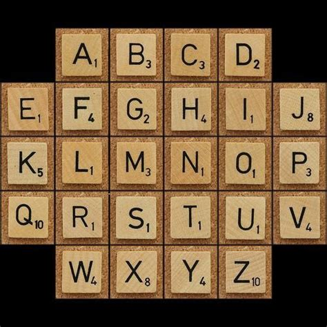 scrabble letters with q the new york times crossword in 11 25 10 j k q