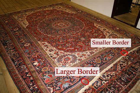 how much does a rug cost how much does a rug cost meze