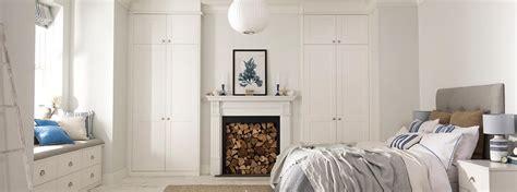 sharps bedroom furniture sharps bedrooms fitted bedroom furniture wardrobes
