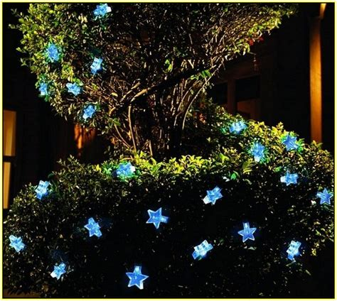 solar lights at home depot string lights home depot home design ideas