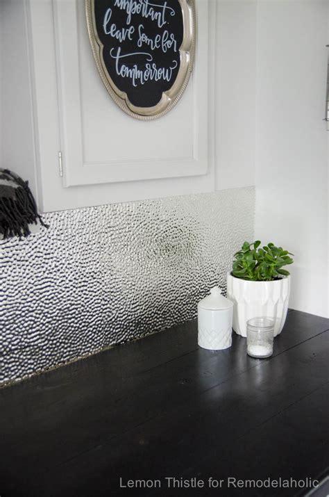 tin ceiling tiles as backsplash tin ceiling tiles as backsplash best 25 kitchen