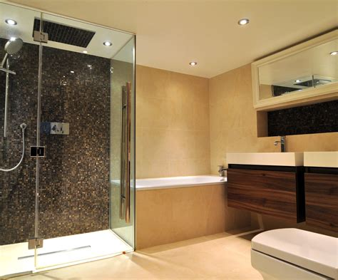 bathroom lighting layout magnificent recessed lighting layout decorating ideas