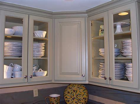 new kitchen cabinet doors refacing kitchen cabinet doors for new kitchen look