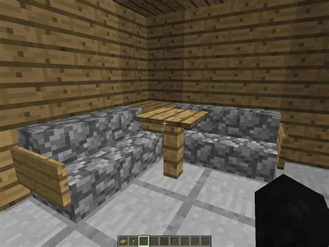 minecraft home decoration furniture guide for minecraft images image gallery