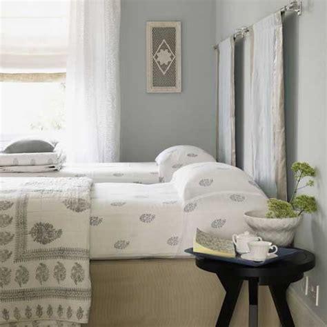 calming bedroom designs calm guest bedroom bedroom furniture decorating ideas