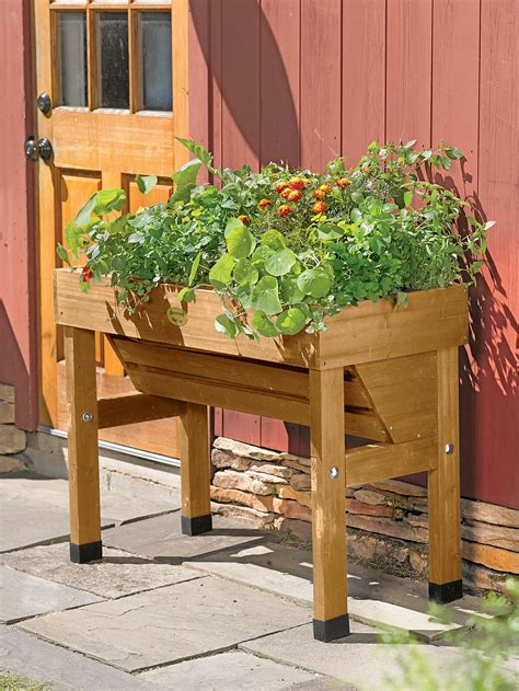 what to plant in raised vegetable garden raised bed gardening and garden boxes raised vegetable beds