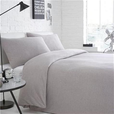 light grey bedding set light grey jersey bedding set duvet covers pillow