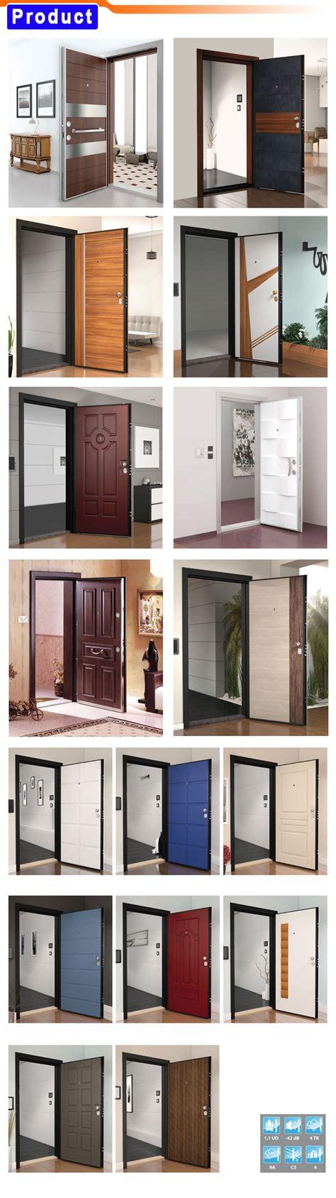 best security doors for front doors best security doors for front doors gates stormproof