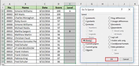 excel sum until value reached excel count number of rows until value vba counting sum absolute
