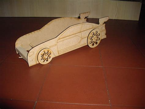 rubber sts arts and crafts arts and craft rubber band racer