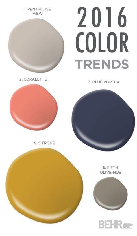 behr paint colors view 104 best behr 2016 color trends images on