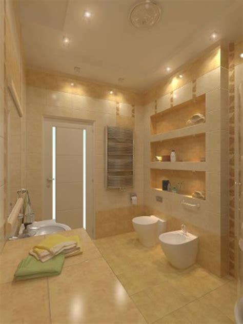 bathroom lighting design ideas impressive modern bathroom ceiling and wall lighting ideas