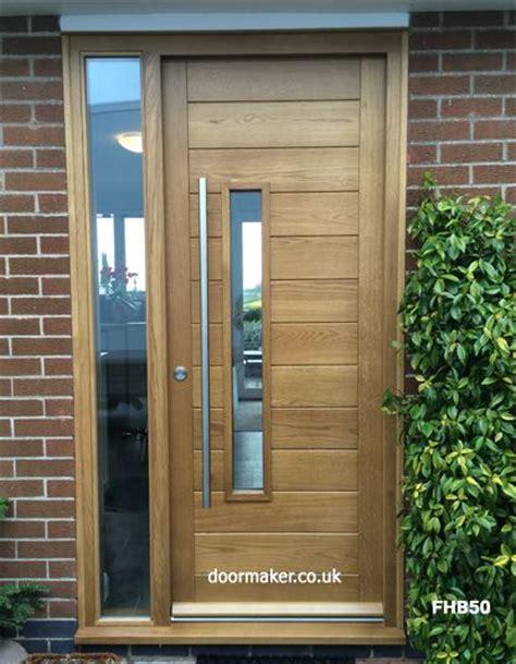 front entrance door best 25 modern entrance door ideas on amazing
