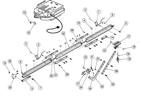 sears overhead garage doors overhead garage door opener parts overhead door garage
