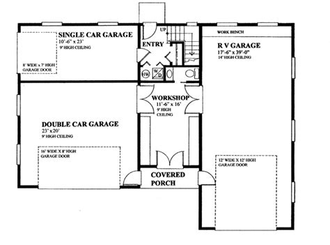 1 bedroom garage apartment floor plans garage apartment plans 1 bedroom bedroom at real estate