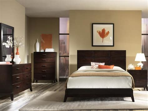 paint colors for bedrooms 2013 bedroom paint colors with oak furniture folat
