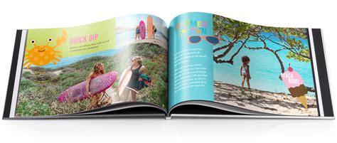 snapfish picture book photo books make a book custom photo books snapfish au