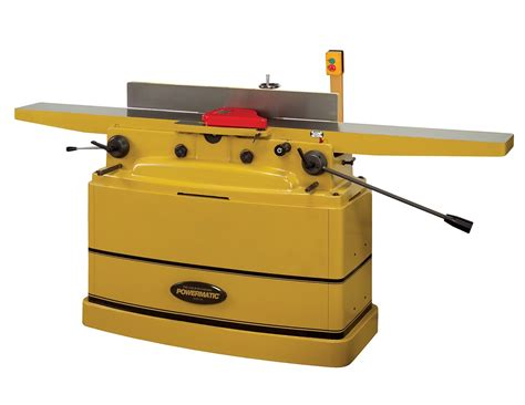 what is a jointer used for in woodworking jointer new to woodworking