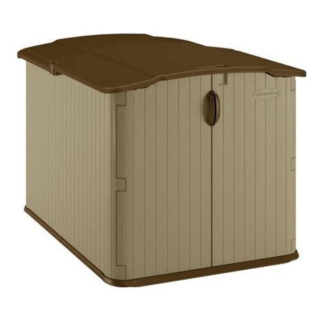 cobertizo walmart luxury rubbermaid bicycle storage shed 97 on small outside