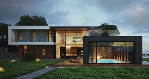 scandinavian modern houses modern house design ideas for scandinavian modern houses