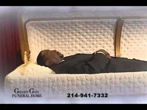 Floor Plans Texas golden gate funeral home tv ad must see youtube