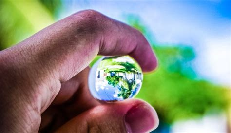 edible water are edible water bubbles the future of