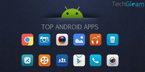 best app android android apps images
