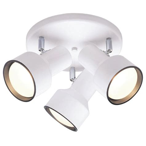 white ceiling light fixture westinghouse 3 light ceiling fixture white interior multi