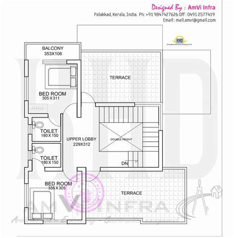 design your own restaurant floor plan floor plans design your own restaurant floor plan