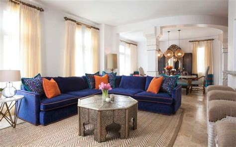 moroccan style interior moroccan style interior design tedx decors the awesome