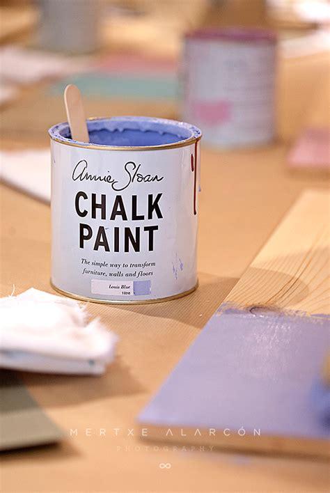 cursos chalk paint zaragoza 191 os gusta pintar y reciclar muebles pues este post os va