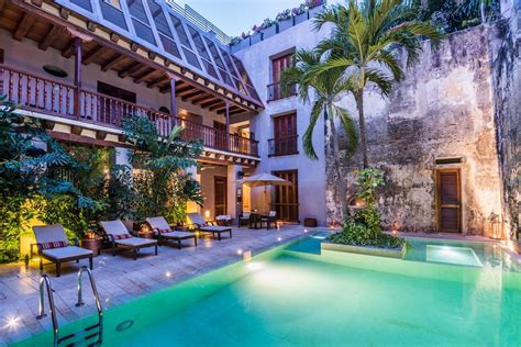 hoteles la ananda hotel boutique updated 2017 prices boutique