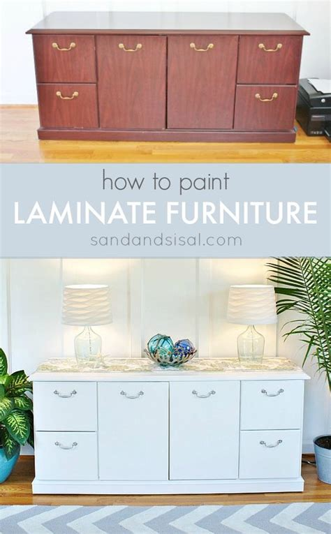 painting laminate bedroom furniture furniture diy and crafts and primer on