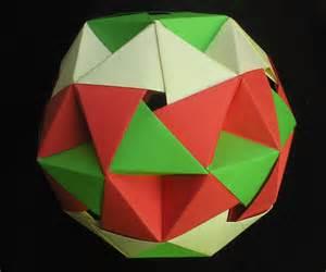 tomoko fuse origami tomoko fuse 171 mathematics origami