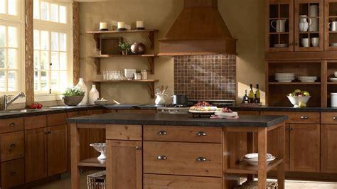 kitchen hd kitchen wallpapers background 3