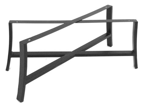 Naturally Best Coffee Table Base ? coffee table base kits, coffee table base diy, coffee table