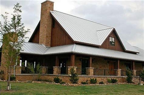 40x60 Floor Plans morton buildings morton homes barn home next house