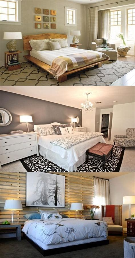 decorating a bedroom on a budget decorating your bedroom on a budget interior design