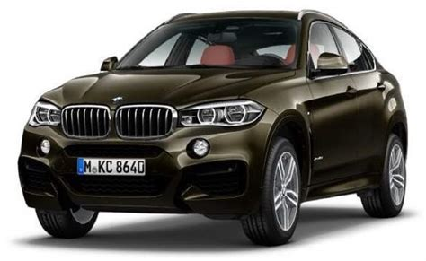 Car News by Bmw Cars Prices Reviews Bmw New Cars In India Specs News