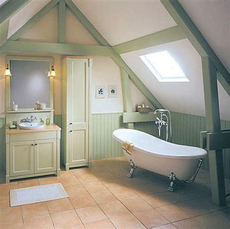 country bathrooms designs new ideas for country bathroom decor interior design