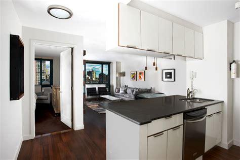 open kitchen designs photo gallery kitchen fascinating open kitchen design ideas open