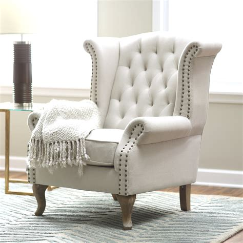 chairs for living room best living room chairs types with pictures decorationy