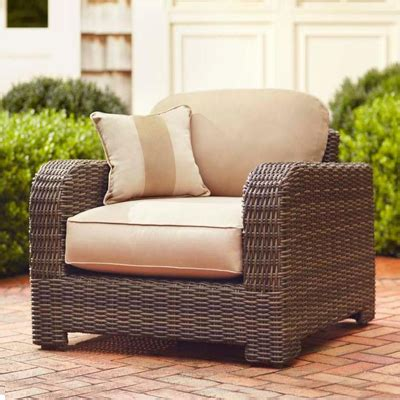 lounge outdoor furniture outdoor lounge furniture for patio the home depot