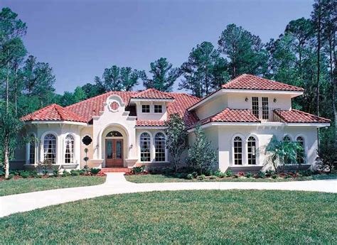 house plans mediterranean style homes style homes interior and exterior ideas and decoration ideas home interior exterior