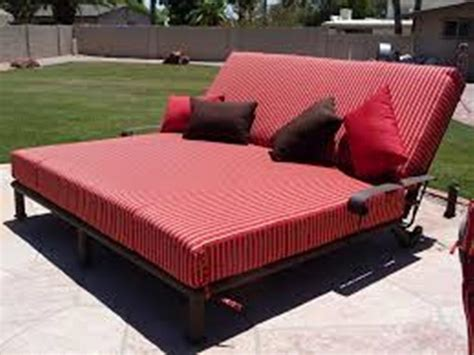 wide chairs living room wide chaise lounge cushions chic chaise lounge sofa