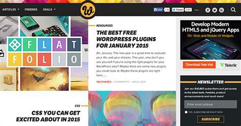 designer blogs themes images
