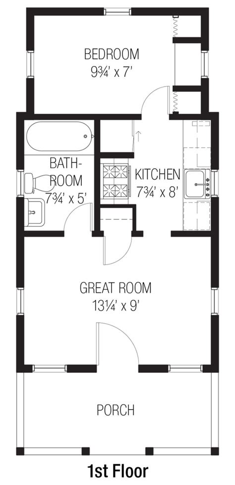 square floor plans for homes 1000 images about lovely small homes and cottages on house plans tiny cabins and