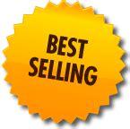 best selling uptite poultice hemostat astringent antiseptic